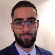 Помощь юриста при покупке автомобиля, Минас, 22 года
