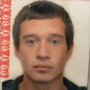 Демонтаж дверей, Эдуард, 24 года