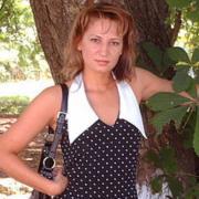 Обслуживание бассейнов в Краснодаре, Юлия, 40 лет