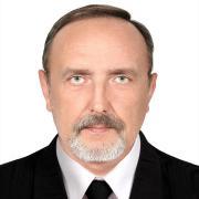 Юрист онлайн, Геннадий, 58 лет