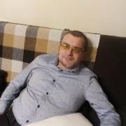 Евроремонт ванной комнаты, Андрей, 46 лет