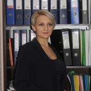 Отчётность ИП, Елена, 36 лет