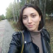 Вывоз строительного мусора в Астрахани, Эмина, 30 лет