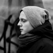 Создание группы в Facebook, Александр, 24 года