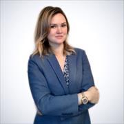 Программирование веб-сайтов, Юлия, 31 год