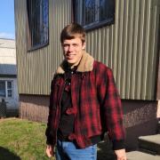 Изготовление шаблонов для сайта, Mikhail, 23 года