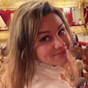 Подготовка кZOP, Валерия, 32 года