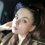 Лицензирование перевозок, Анна, 23 года