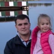 Маляры и штукатуры в Ростове-на-Дону, Кирилл, 34 года