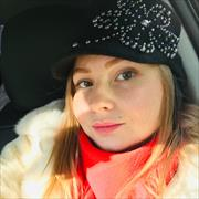 Частный репетитор по музыке в Хабаровске, Светлана, 25 лет