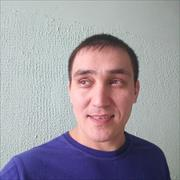 Установка кухни в Челябинске, Артур, 32 года
