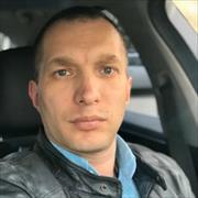 Аренда авто на час, Константин, 45 лет