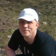 Услуга установки программ в Саратове, Олег, 54 года