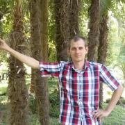 Доставка в аэропорт, Александр, 37 лет