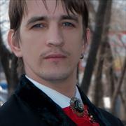 Ремонт ходовой части автомобиля в Хабаровске, Михаил, 38 лет