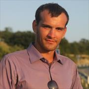 Обслуживание туалетных кабин в Ярославле, Александр, 29 лет