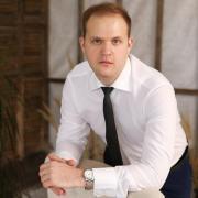 Юристы по страховым спорам в Ижевске, Андрей, 30 лет