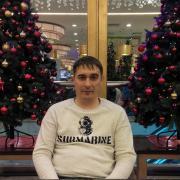 Утеплить деревянные окна, Сергей, 42 года