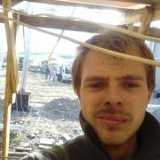 Услуги электриков в Красноярске, Тимофей, 25 лет