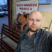 Услуги электриков в Хабаровске, Артем, 40 лет
