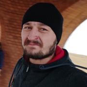 Остекление балкона в хрущевке в Челябинске, Попов, 30 лет