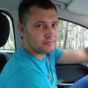 Ремонт холодильных ларей в Челябинске, Николай, 37 лет