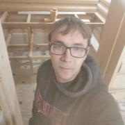 Ремонт прихожей в квартире в Набережных Челнах, Артем, 30 лет