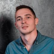 Разборка мебели, Александр, 27 лет