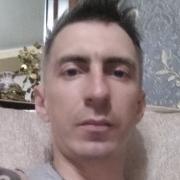 Иван Л., г. Ташкент