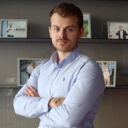 Аутсорсинг разработки программного обеспечения, Юрий, 30 лет