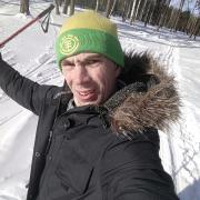 Доставка на дом сахар мешок в Юбилейном, Михаил, 41 год