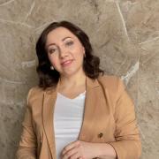 Экспертиза документов в Краснодаре, Елена, 36 лет