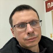Web-программирование, Алексей, 35 лет