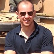 Изготовление кованых заборов, Сергей, 41 год