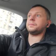Доставка на дом сахар мешок в Климовске, Илья, 34 года