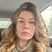 Экспертиза документов в Челябинске, Ольга, 37 лет