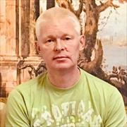Пилинг для ног, Алексей, 58 лет