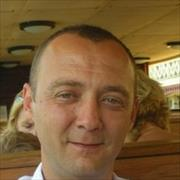Стоимость каркасных пристроек к дому в Астрахани, Алексей, 43 года