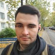 Смета на монтаж датчиков движения , Станислав, 29 лет