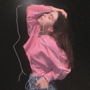 Занятия танцами в Краснодаре, Вероника, 18 лет