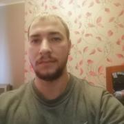 Стоимость работ по установке столбов для забора в Набережных Челнах, Роман, 33 года