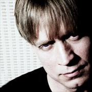 Дизайнерский ремонт квартир, Алексей, 46 лет