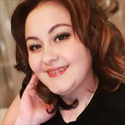 Уборка квартир, Зуля, 30 лет