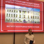 Услуги фирм по ремонту в новостройках, Константин, 33 года