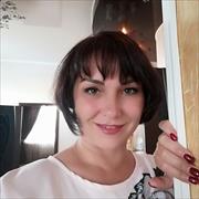Таможенные юристы в Краснодаре, Галина, 45 лет