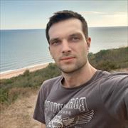 Строительство домов из блоков, Виталий, 32 года