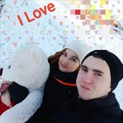 Услуги тюнинг-ателье в Тюмени, Сергей, 21 год