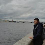 Услуги электриков в Оренбурге, Танат, 29 лет