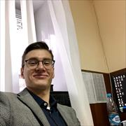 Услуги юриста по уголовным делам в Ярославле, Денис, 25 лет