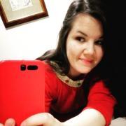Карвинг волос в Волгограде, Светлана, 32 года